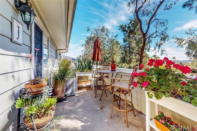 23412 Pacific Park Drive 24J, Aliso Viejo, CA 92656 (#OC18039348) :: Pam Spadafore & Associates