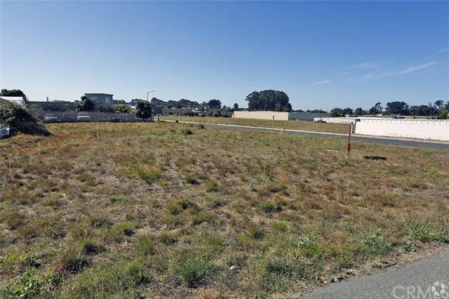1020 Farroll Road, Grover Beach, CA 93433 (#SC18039533) :: Pismo Beach Homes Team
