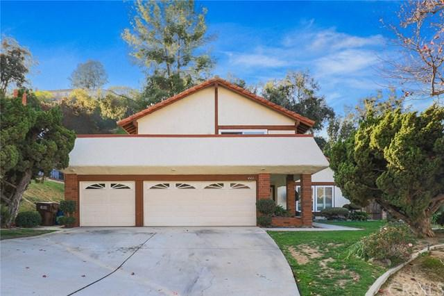 4503 Woodmar Drive, Whittier, CA 90601 (#WS18027342) :: Ardent Real Estate Group, Inc.