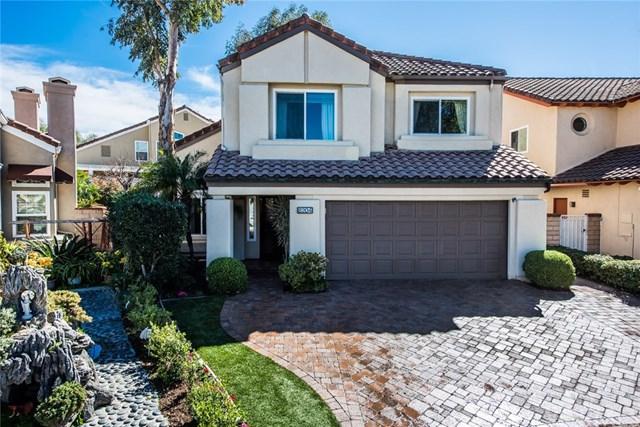8204 E Woodwind Avenue, Orange, CA 92869 (#PW18039549) :: Ardent Real Estate Group, Inc.