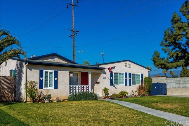 3945 N Lang Avenue, Covina, CA 91722 (#AR18039555) :: RE/MAX Innovations -The Wilson Group