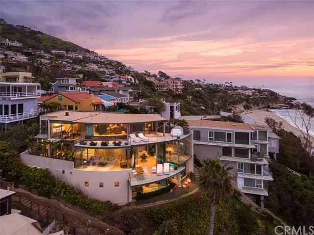 32013 Point Pl, Laguna Beach, CA 92651 (#OC18039385) :: Pam Spadafore & Associates