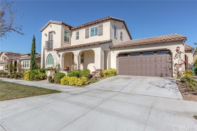 123 Prospect, Irvine, CA 92618 (#OC18038581) :: Fred Sed Realty