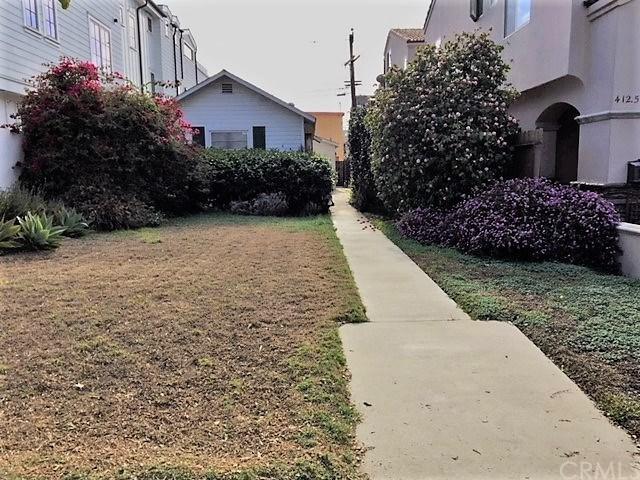 414 Orchid Avenue, Corona Del Mar, CA 92625 (#NP18039717) :: Teles Properties | A Douglas Elliman Real Estate Company