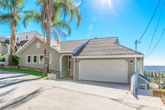 12050 Rideout Way, Whittier, CA 90601 (#DW18039758) :: Ardent Real Estate Group, Inc.