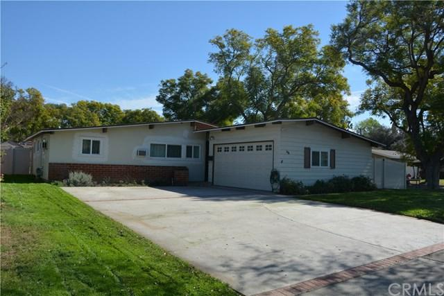 600 N Acacia Avenue, Fullerton, CA 92831 (#PW18038437) :: Ardent Real Estate Group, Inc.
