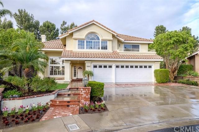 2683 N Meridian Street, Orange, CA 92867 (#PW18039698) :: Ardent Real Estate Group, Inc.