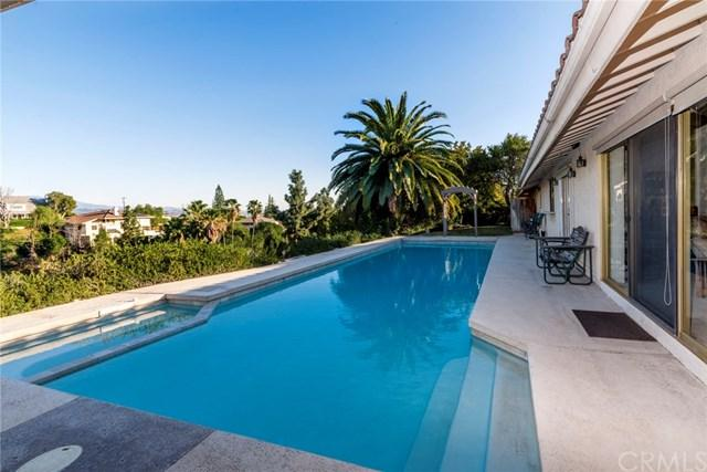 1229 Miramar Drive, Fullerton, CA 92831 (#PW18039626) :: Ardent Real Estate Group, Inc.