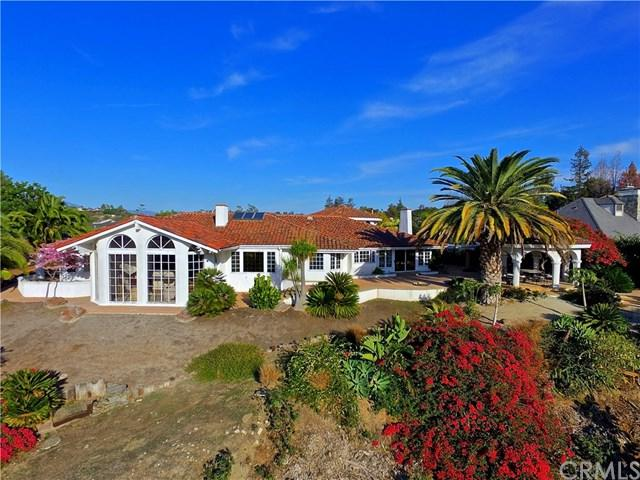 26871 Highwood Circle, Laguna Hills, CA 92653 (#OC18039722) :: Teles Properties | A Douglas Elliman Real Estate Company