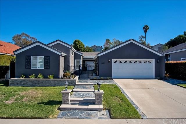 25635 Hampton Drive, Laguna Niguel, CA 92677 (#OC18039772) :: Pam Spadafore & Associates