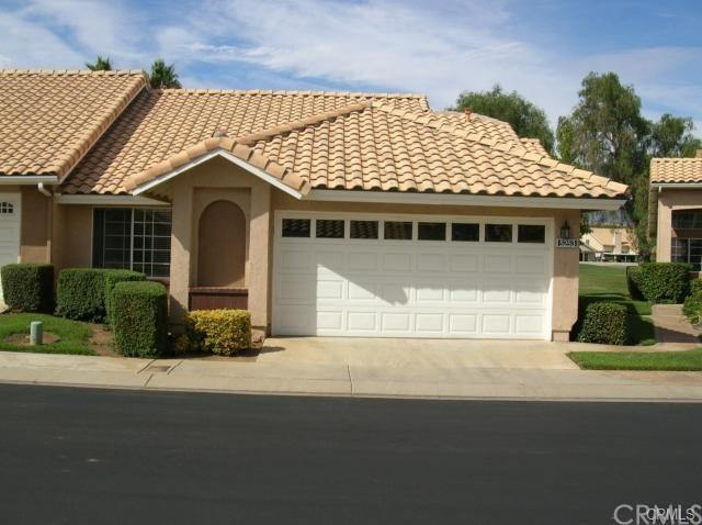 5253 W Palmer Drive, Banning, CA 92220 (#EV18038968) :: Realty Vault