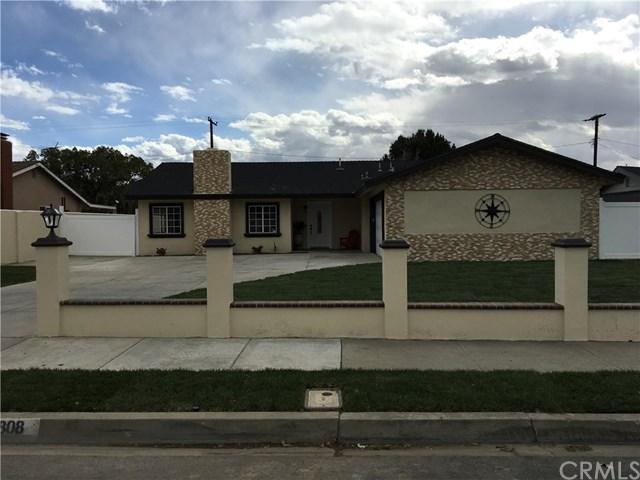 808 E Woodland Lane, Glendora, CA 91741 (#PW18039932) :: RE/MAX Innovations -The Wilson Group