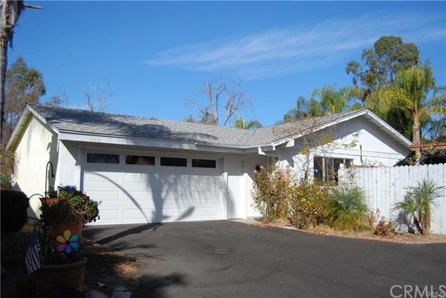 31096 Camino Verde, Temecula, CA 92591 (#SW18038267) :: Allison James Estates and Homes
