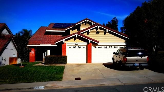 2117 Wind River Road, El Cajon, CA 92019 (#SW18012425) :: RE/MAX Masters