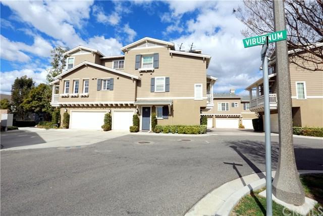 1 Viburnum Way, Ladera Ranch, CA 92694 (#OC18039288) :: Pam Spadafore & Associates
