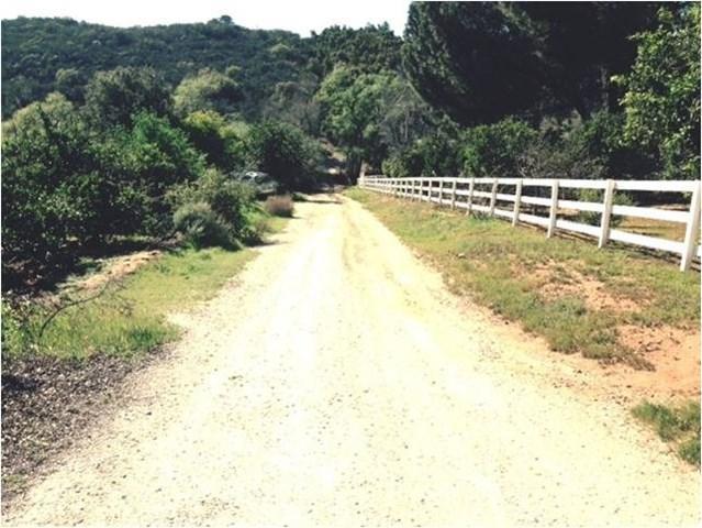 0 Via Vaquero Road, Temecula, CA 87508 (#OC18038092) :: Realty Vault