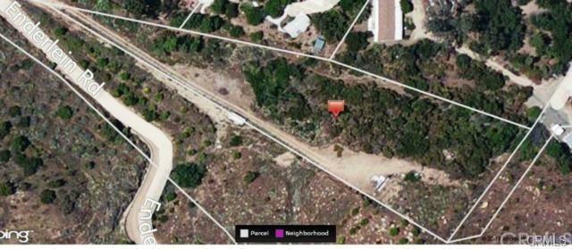 0 Enderlien, Wildomar, CA  (#OC18040164) :: Realty Vault