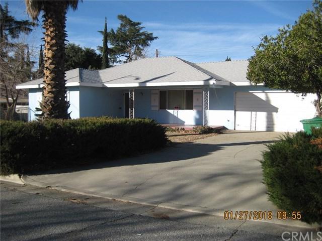 859 N 7th Street, Banning, CA 92220 (#EV18040190) :: Realty Vault