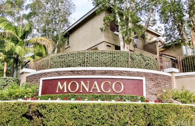 7957 E Monte Carlo, Anaheim Hills, CA 92808 (#OC18040060) :: The Darryl and JJ Jones Team