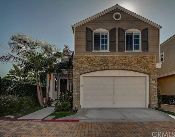 310 Salt Pond, Costa Mesa, CA 92627 (#NP18040040) :: Teles Properties | A Douglas Elliman Real Estate Company