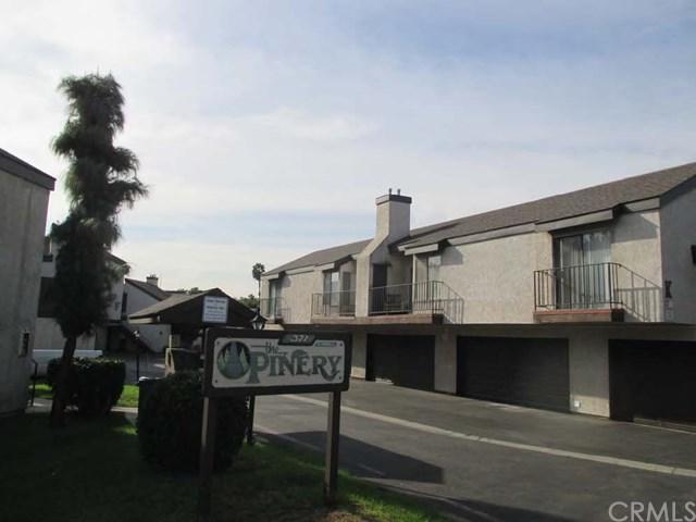 371 N Powell Avenue, Azusa, CA 91702 (#PW18040252) :: RE/MAX Masters
