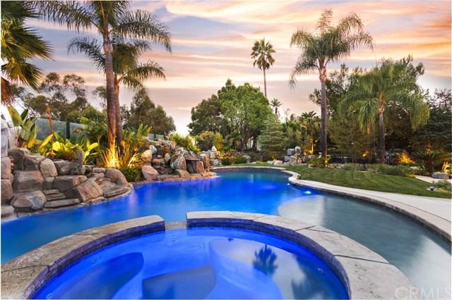 27743 Hidden Trail Road, Laguna Hills, CA 92653 (#OC18040226) :: Teles Properties | A Douglas Elliman Real Estate Company
