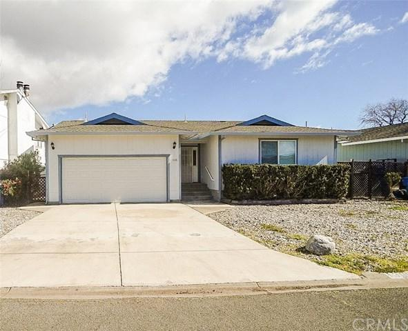 13008 Keys Boulevard, Clearlake Oaks, CA 95423 (#LC18040085) :: RE/MAX Masters