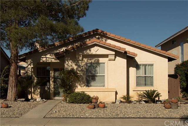 39565 Sarah Drive, Temecula, CA 92591 (#SW18040218) :: Allison James Estates and Homes