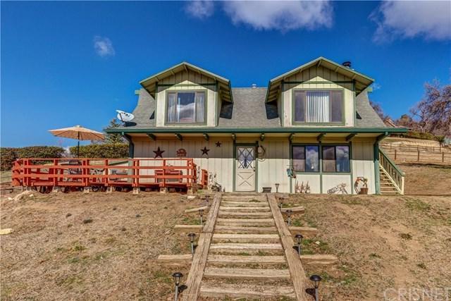 24100 Martingale Way, Tehachapi, CA 93561 (#SR18040341) :: Pismo Beach Homes Team