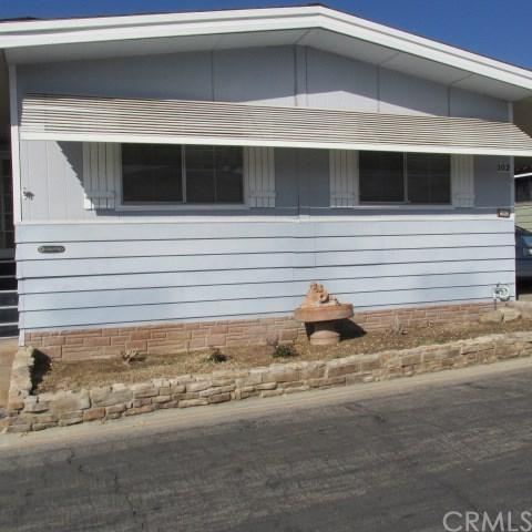 10622 Bryant Street #102, Yucaipa, CA 92399 (#EV18040344) :: Realty Vault