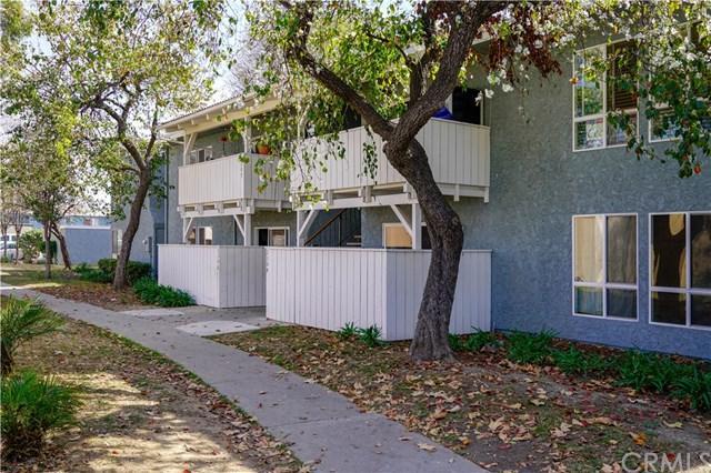 1300 Saratoga, Ventura, CA 93003 (#SB18036699) :: Pismo Beach Homes Team