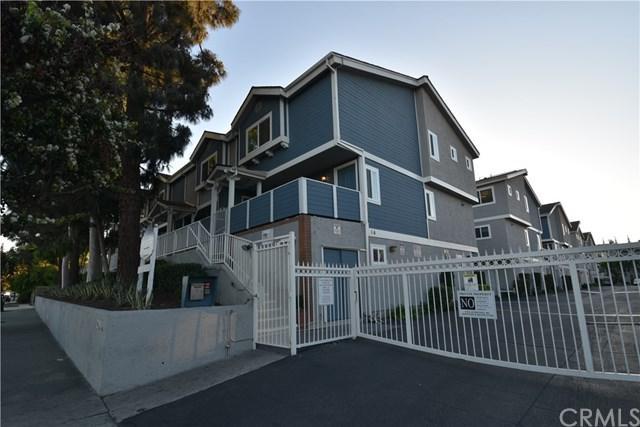 21901 Moneta Avenue #23, Carson, CA 90745 (#SB18040386) :: Kato Group