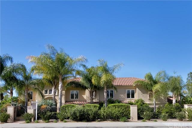 7139 Golden Star Avenue, Riverside, CA 92506 (#NP18040126) :: The DeBonis Team