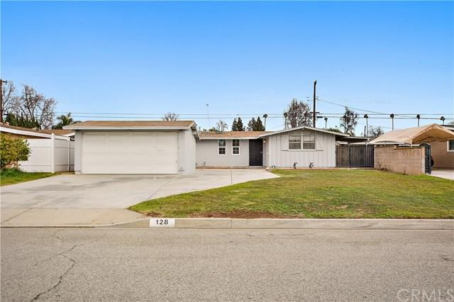 128 S Gardenglen Street, West Covina, CA 91790 (#PW18039903) :: RE/MAX Innovations -The Wilson Group