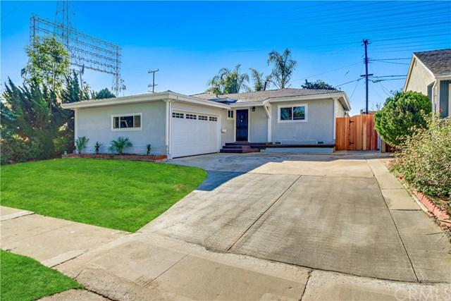 4006 W 177th Street, Torrance, CA 90504 (#RS18040433) :: RE/MAX Innovations -The Wilson Group