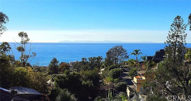905 Summit Way, Laguna Beach, CA 92651 (#OC18040450) :: Pam Spadafore & Associates