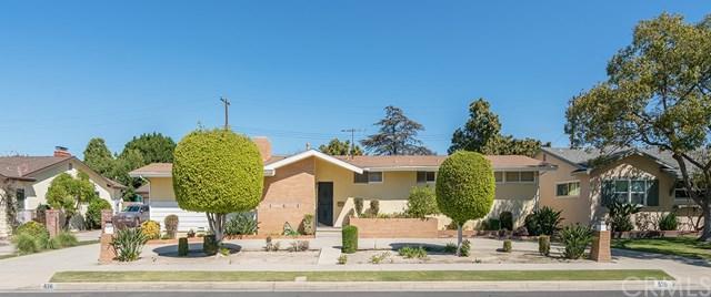 526 N Janss Way, Anaheim, CA 92805 (#PW18040523) :: The Darryl and JJ Jones Team