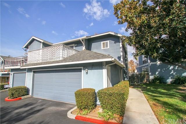 190 N Glendora Avenue, Covina, CA 91724 (#TR18040536) :: DSCVR Properties - Keller Williams