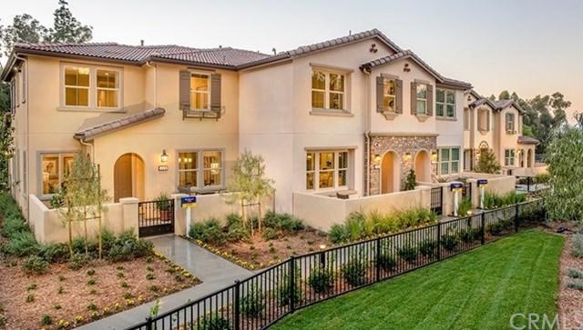 332 Auburn Heights Lane, Anaheim Hills, CA 92807 (#SW18040534) :: The Darryl and JJ Jones Team