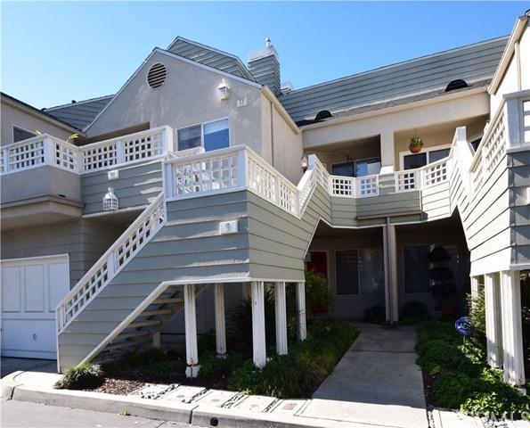 11 Brentwood #86, Aliso Viejo, CA 92656 (#PW18039870) :: Pam Spadafore & Associates