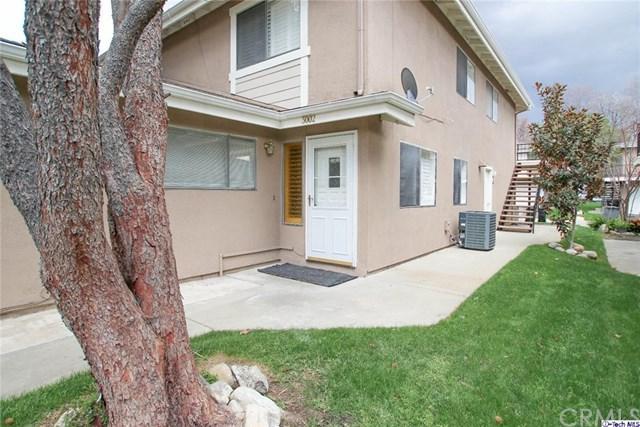 3002 Winfield Avenue, La Verne, CA 91750 (#318000651) :: RE/MAX Masters