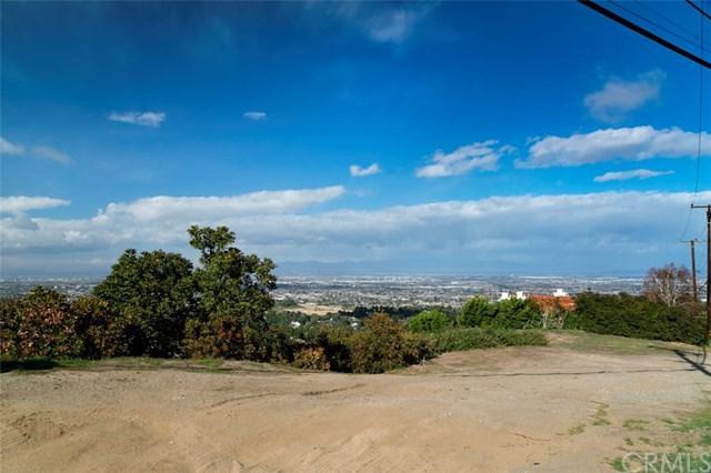 14 Bronco Drive, Rancho Palos Verdes, CA 90275 (#PV18040585) :: Keller Williams Realty, LA Harbor