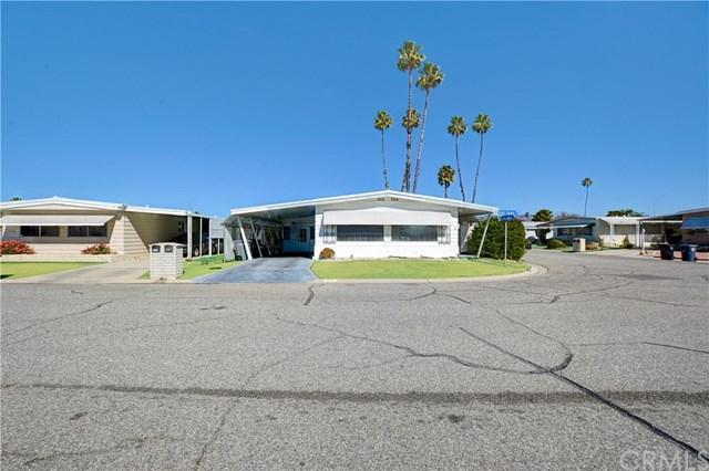 1714 San Juan Drive, Hemet, CA 92545 (#TR18038043) :: Realty Vault