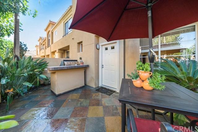 11 Windrose, Aliso Viejo, CA 92656 (#OC18040704) :: Pam Spadafore & Associates