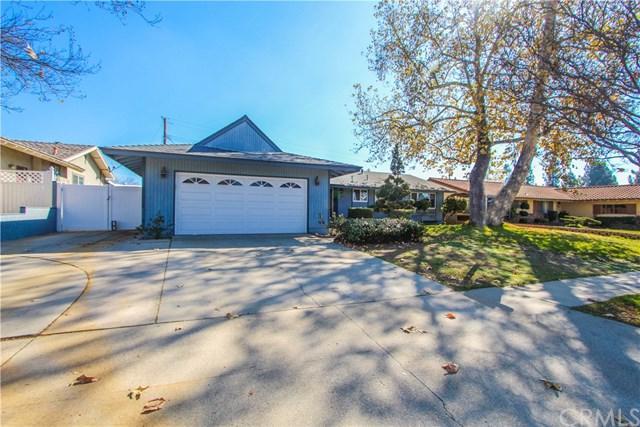 3848 Requa Avenue, Claremont, CA 91711 (#CV18040799) :: RE/MAX Masters