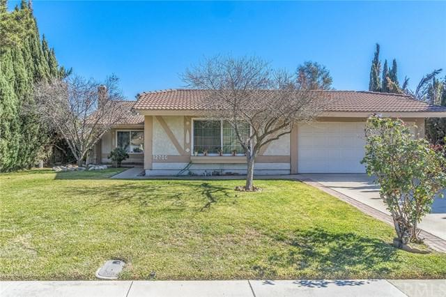12706 Gorham Street, Moreno Valley, CA 92553 (#IV18040872) :: The DeBonis Team