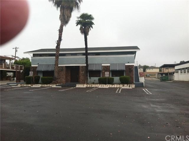 1520 N White Avenue, La Verne, CA 91750 (#CV18040965) :: RE/MAX Masters