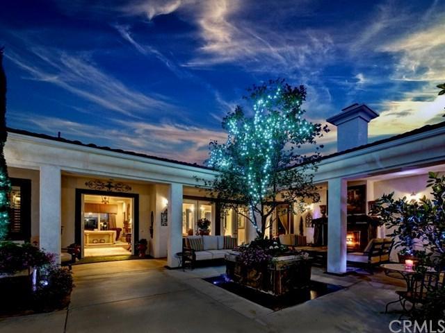 3938 Flowerwood Lane, Fallbrook, CA 92028 (#SW18037542) :: Dan Marconi's Real Estate Group