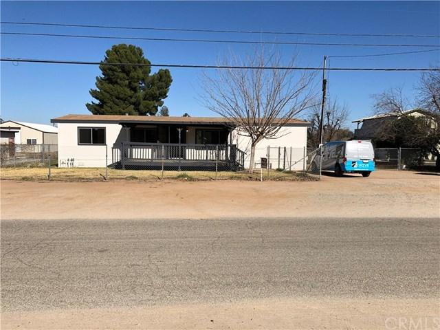 25780 Corson Avenue, Menifee, CA 92584 (#SW18039646) :: Dan Marconi's Real Estate Group
