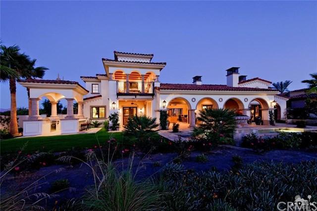 52647 Via Savona - Lot 13/14C, La Quinta, CA 92253 (#218006324DA) :: Z Team OC Real Estate